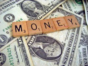 make-money-online-1024x768